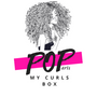 POP MY CURLS PARIS