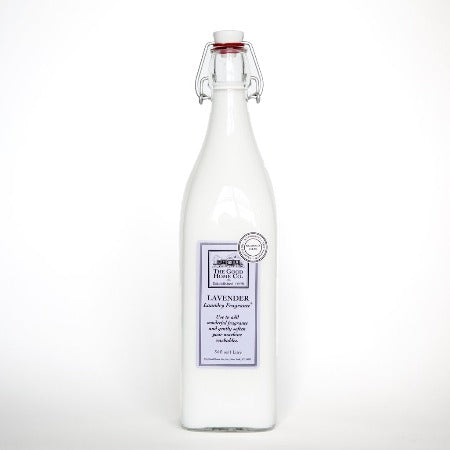 Lavender Laundry Fragrance 34 fl oz