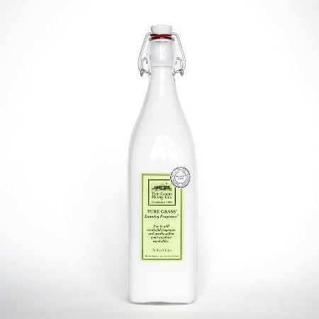 Pure Grass Laundry Fragrance 34 fl oz
