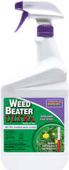 Bonide Weed Beater® ULTRA Ready to Use
