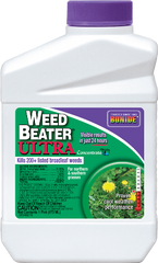 Bonide Weed Beater® ULTRA Concentrate 16 fl oz