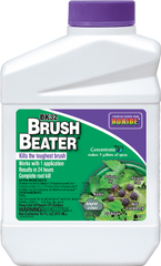 Bonide Brush Killer, BK-32 Concentrate 16 fl oz