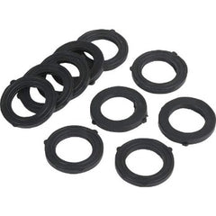 Do It Best 3/4 in Vinyl Hose Washer 10 pk