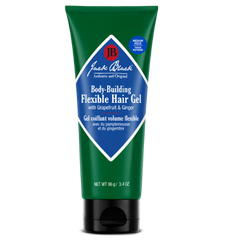 Body-Building Hair Gel 3.4 oz