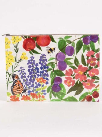 Orchard Jumbo Pouch