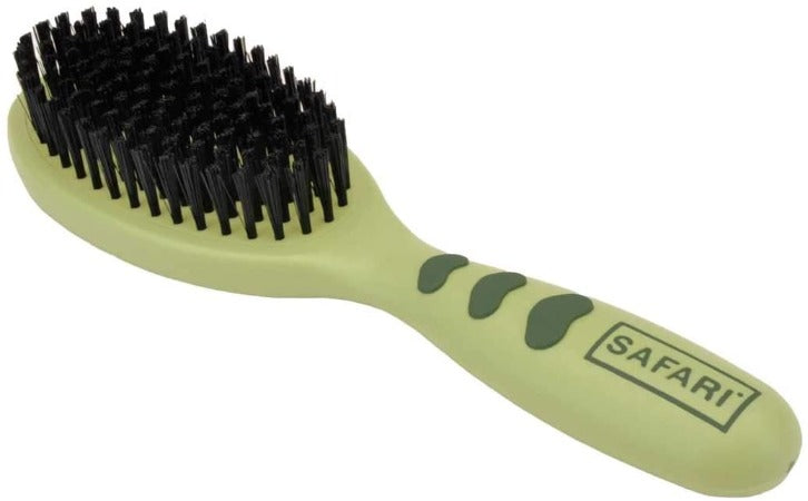 Safari Bristle Brush Medium/Large