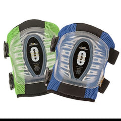 Tommyco Knee Armor GELite Small Cap Knee Pads