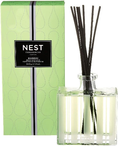 NEST Bamboo Reed Diffuser