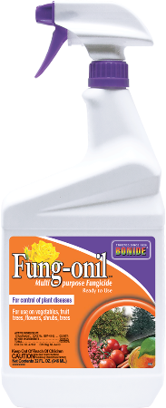 Bonide Fung-onil® Ready to Use 32 fl oz