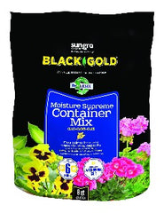Black Gold® Moisture Supreme Container Mix 1 cu ft