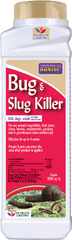 Bonide Bug & Slug Killer