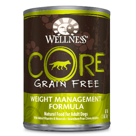 CORE Weight Management 12.5 oz