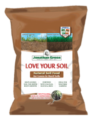 Love Your Soil®