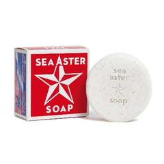 Swedish Dream® Sea Aster Soap 4.3 oz