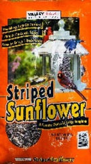 Sunflower Seed Striped