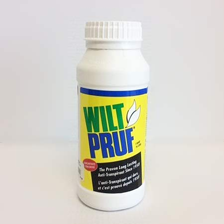 WILT-PRUF®Concentrate 32 oz