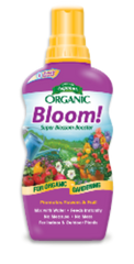 Espoma Bloom 18 oz