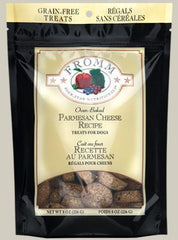 Fromm Parmesan Cheese Treats 8 oz