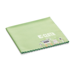 E-Cloth Electronics Cloth