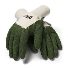 Mud Gloves Original
