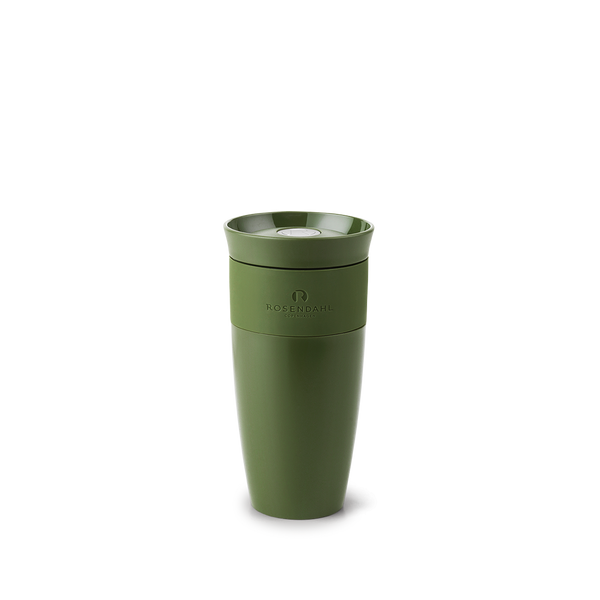 To go cup - 28cl