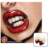 Scarecrow_Fangs_Blood_Tip_makeup_by_soolmoz_SD3NTMCC9MAE.png