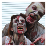 Scarecrow_Zombie_Teeth_Paint_1_SD3M5X8QSLV5.png