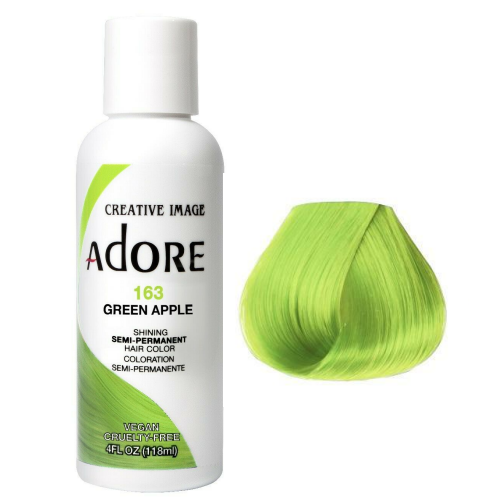 adore-green_apple_S9KRPQQLPD3D_SD9LY3EMCSM8.png