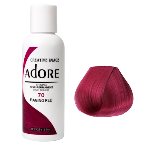adore-raging_red_SA3IE363QC9U_SD9LYKL8PXXS.png
