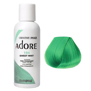 adore-sweet_mint_SA3J3SVJUV33_SD9LYREH3UZF.png