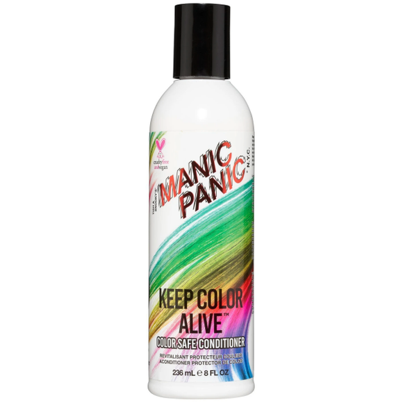 mp-conditioner_alive_S9RMYFV2ICLB.png