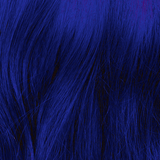 pc-midnight_blue3_SBI59380MTN8.png