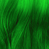 pc-spring_green3_SBI542U8S4BS.png