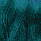 pc-turquoise3_SBI56GLXHCFL.png