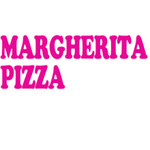 Load image into Gallery viewer, MARGHERITA PIZZA