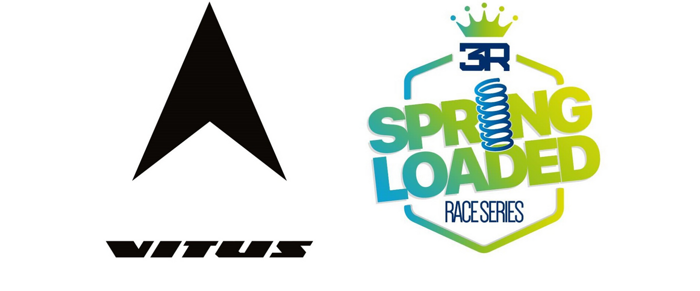 PRIZES ANNOUNCED FOR VITUS 3R SPRING LOADED RACING LEAGUE ON ZWIFT