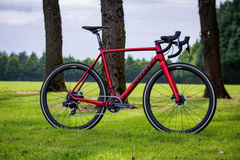 VITUS LAUNCH 2020 ENERGIE CARBON CYCLOCROSS RANGE