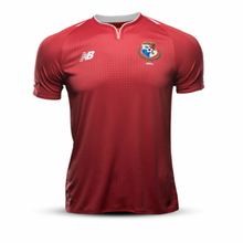 Load image into Gallery viewer, New Balance 2018 Panama Home Jersey