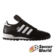 Load image into Gallery viewer, adidas Mundial Team TF