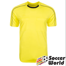 Load image into Gallery viewer, adidas Referee 16 Jersey Show Yellow/Black
