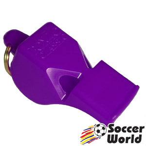 Fox 40 Classic Whistle Purple