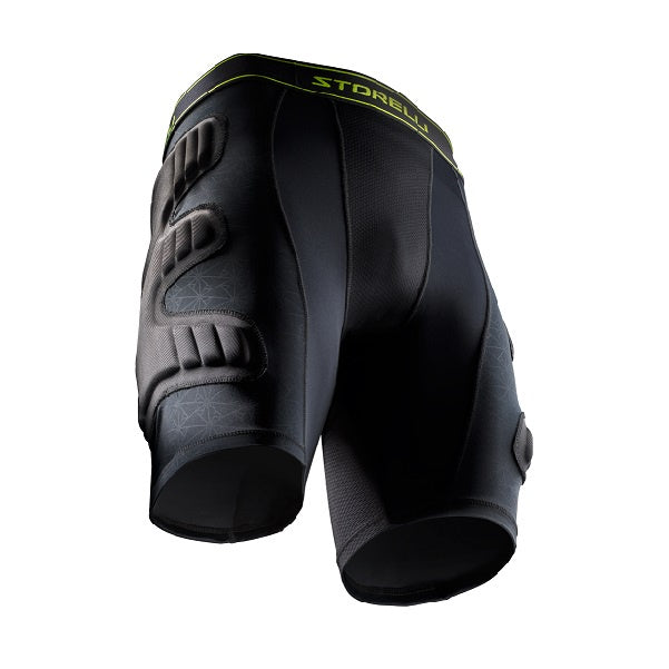 Storelli Body Shield GK Compression Shorts II
