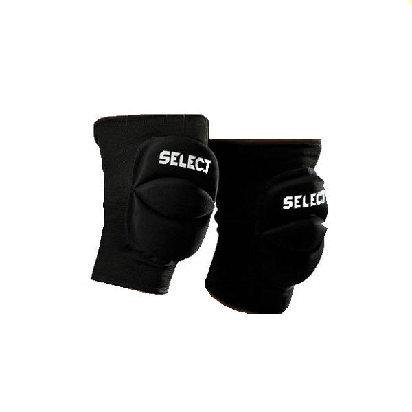 Select Knee Pads Black
