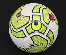 Load image into Gallery viewer, Uhlsport Infinity Synergy Pro 3.0 SMU FQPL