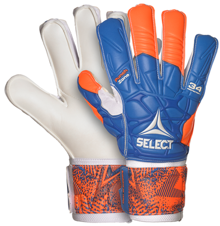 Glove 34 Finger Protect