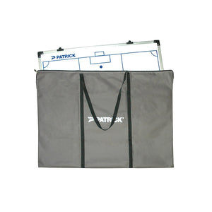 Patrick Coaches Board BAG only 90x60cm