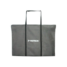Load image into Gallery viewer, Patrick Coaches Board BAG only 90x60cm