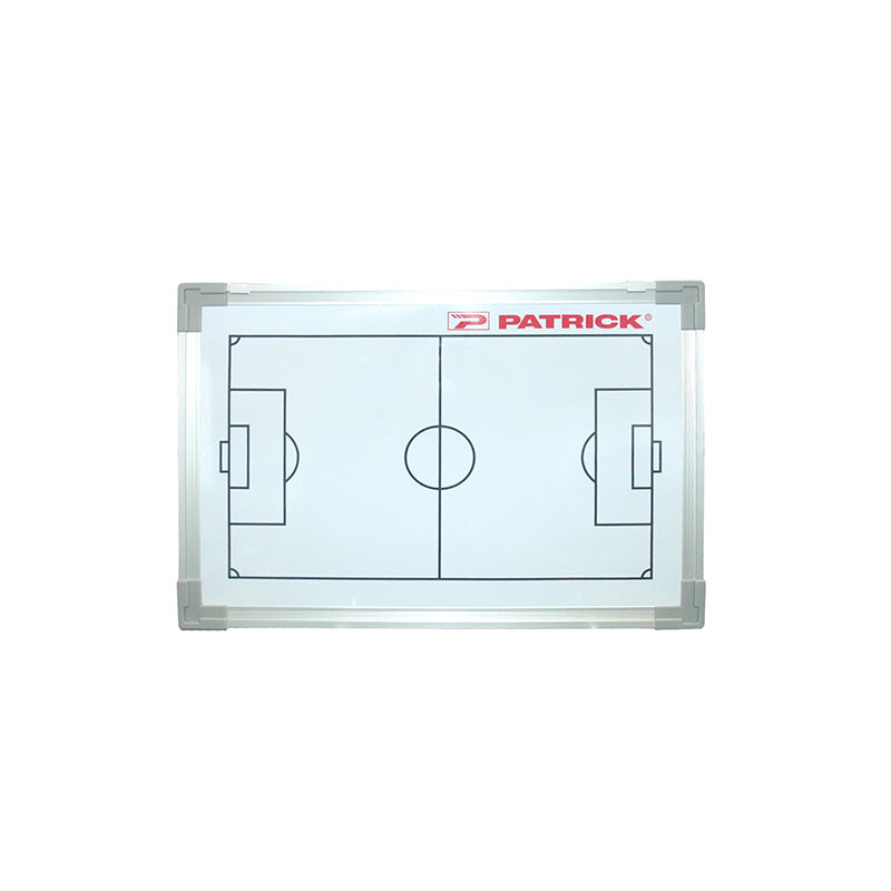 Patrick Team Coaches BOARD only 30x45cm