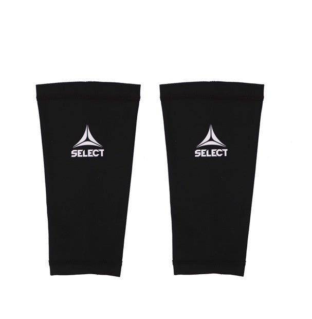 Select Sock Sleeve