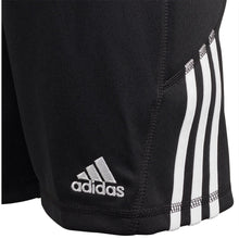Load image into Gallery viewer, adidas Tierro13 Goalkeeper Shorts